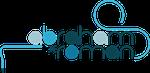 Clases de Jazz Logo