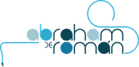 clasesdejazz.com Logo