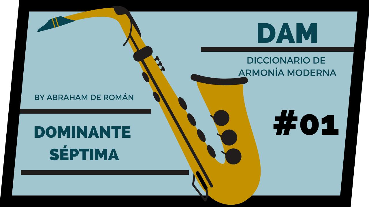 MINIATURA YOUTUBE - DAM - DOMINANTE PRINCIPAL - 001