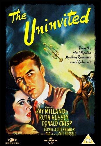 The Uninvited - Film 1944