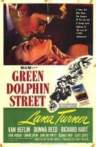Green_Dolphin_Street